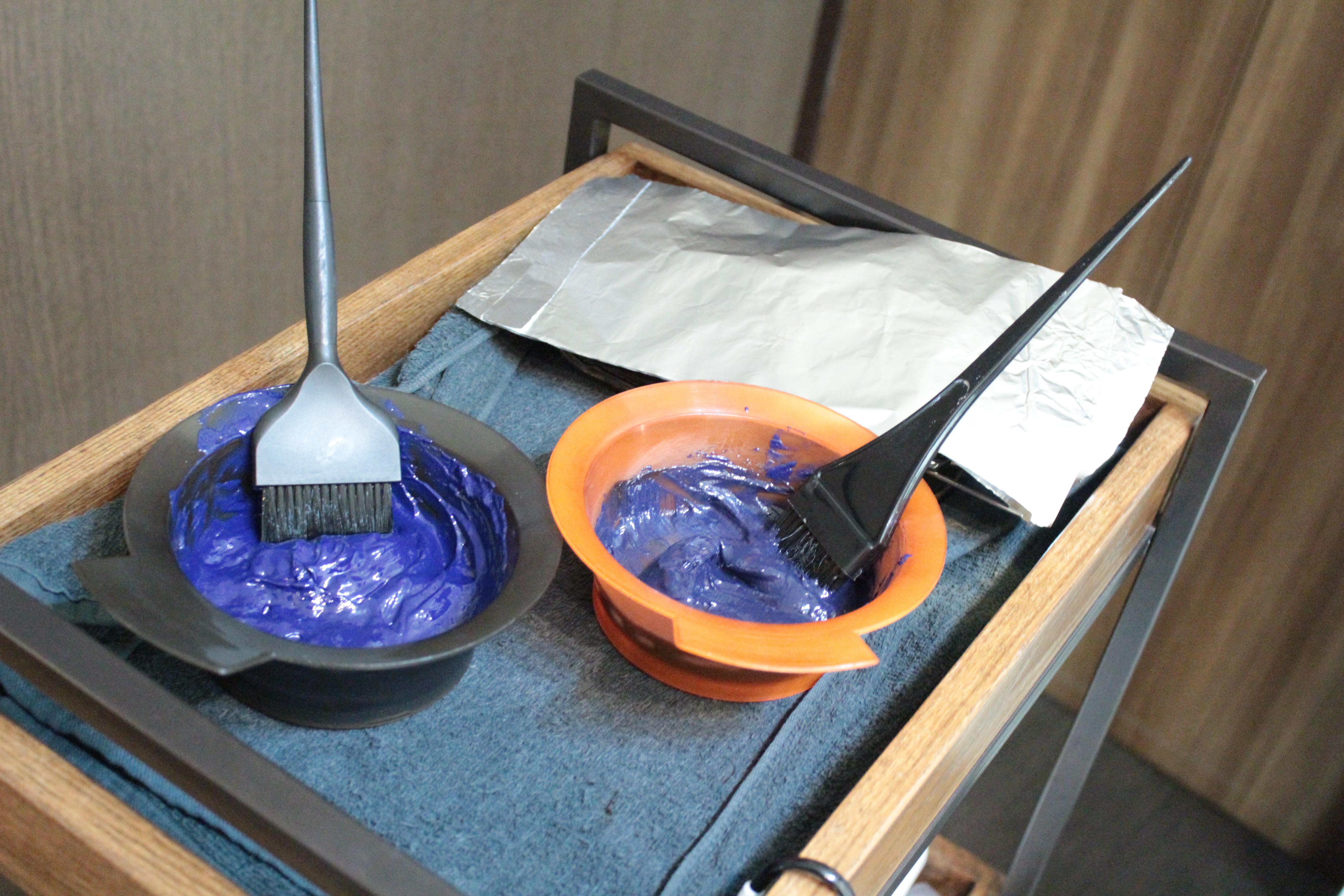浜松街中隠れ家サロン 美髪専門店al francでございます。